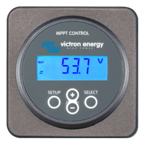 MPPT-Control_large-730x710