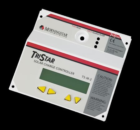Morningstar Tristar meter 2 (TS-M-2)