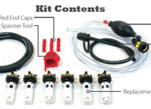 watering_kit