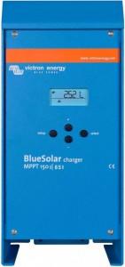 BlueSolar_charger_MPPT_150V_85_A