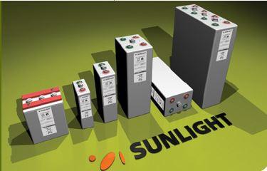 sunlight-12v-res-opzv