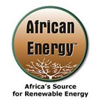 AFRICAN ENERGY TRAINING IN NAIROBI