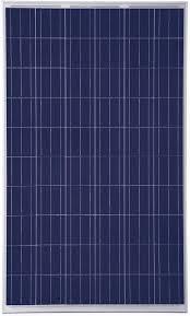 amerisolar-140wp-solar-panel
