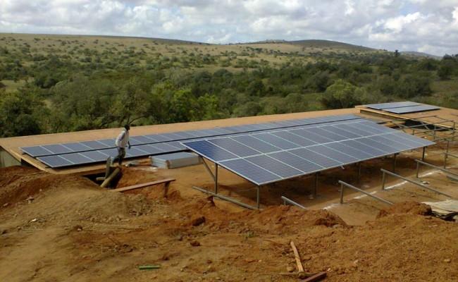 solar-laikipia-cat2