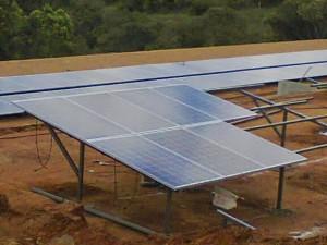solar-laikipia-cat210