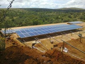 solar-laikipia-cat4