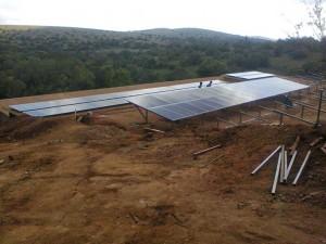 solar-laikipia-cat5