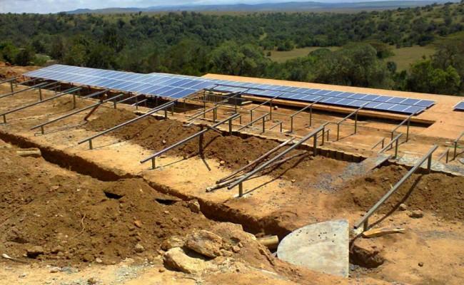 solar-laikipia-cat6