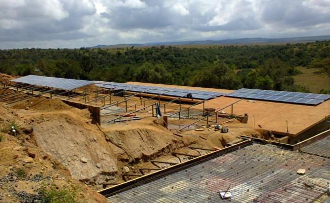 solar-laikipia-cat8