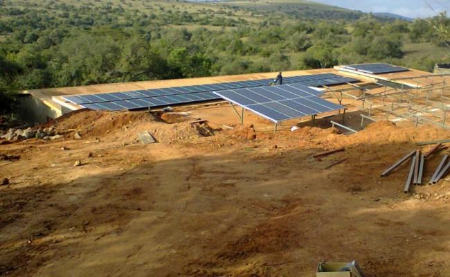 solar-laikipia-cat9