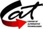 Center for Alternative Technologies